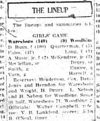 1933-02-18 Woodbine box